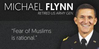 Flim Flam Man Flynn