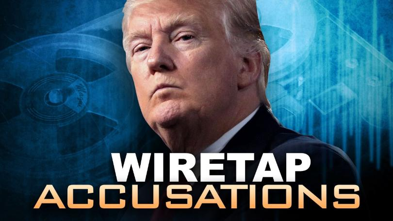 Trump+Wiretap+Allegations