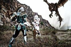 monster_hunter_by_chungyeung-d5vpqx5