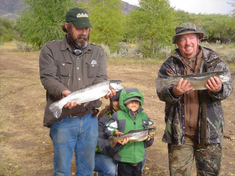 trout-fishing-in-wyoming-004