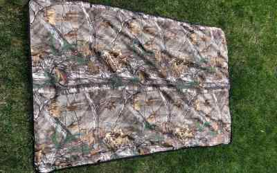 Coalatree Kachula Adventure Blanket Review