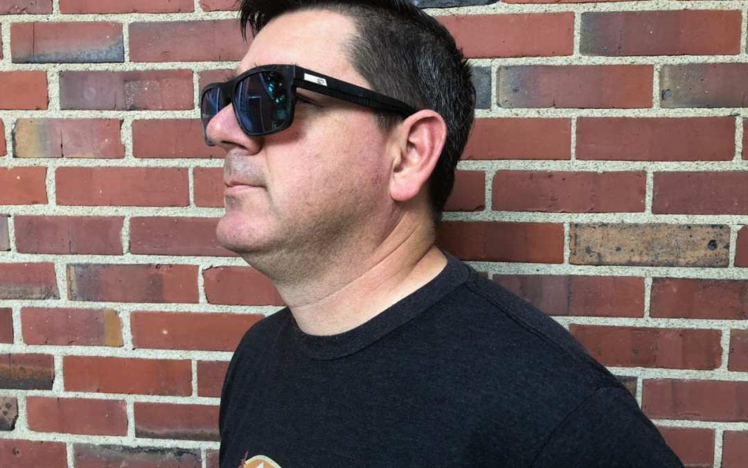 Costa Untangled Sunglasses Review