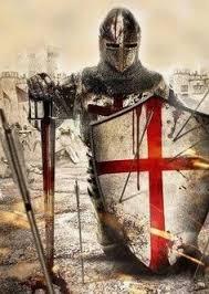 Surely, Templars?