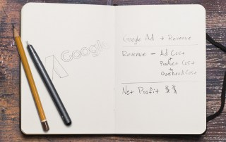 Google Ads Budget Formula - Find Out How Much Budget To Spend On Google Ads