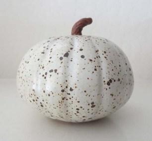 Pumpkin1-1