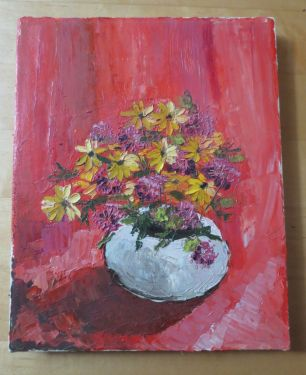 flower-painting1