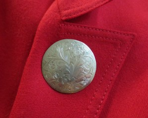 Etched-pin2
