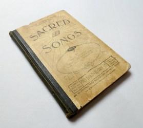 sacred-songs