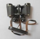 busch-binoculars1