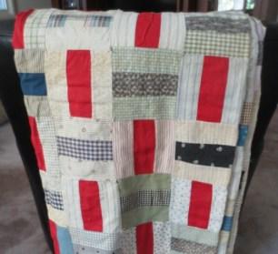 handmade-quilt