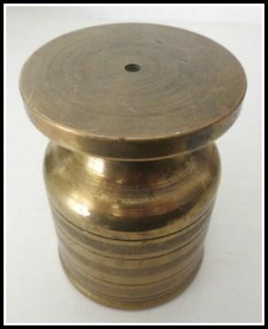 brass-votive2