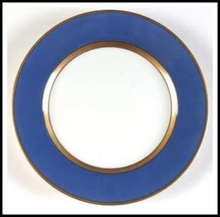 FF-plates