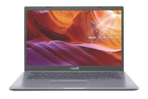 Asus-VivoBook (i3 7th Gen 7020)
