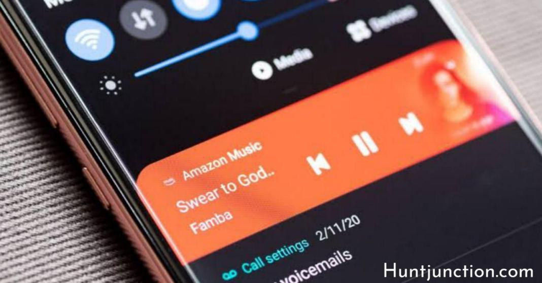 Top 10 Best Music Streaming Apps in India