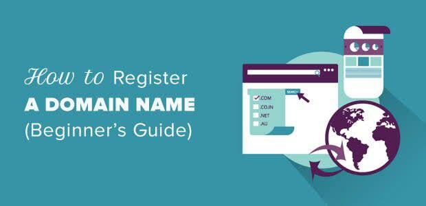 List Of Top 5 Best Domain Registrars Sites In India | Cheap Domain 2020