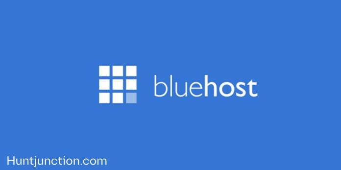 Bluehost coupon code 2020 India [Domain + SSL] | Up to 70% Off