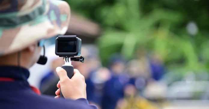 7 Best Selling Helmet Camera In India April 2021