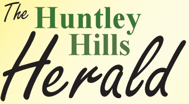 Huntley Hills Herald