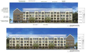 TheBlee_Apartments_Elevation1