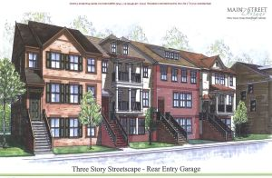 TownsAtNorthPeachtree_Elevations3