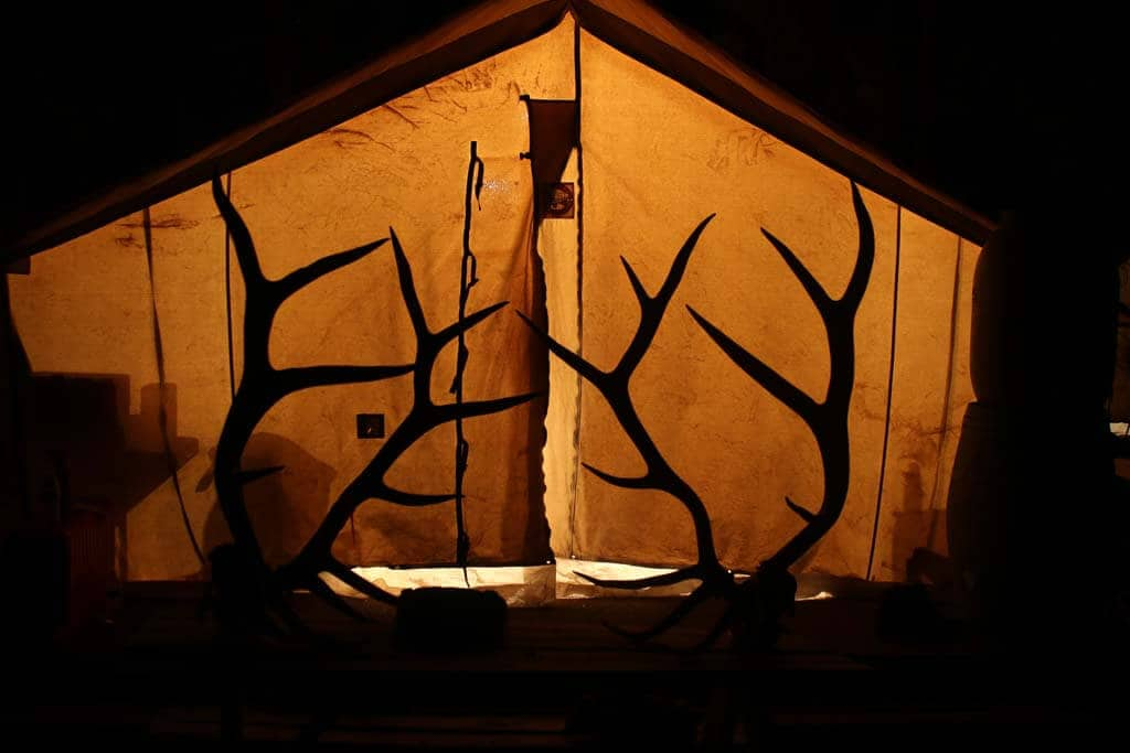 TentCamp1