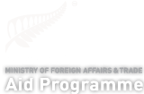 New Zealand ASEAN Scholar Awards