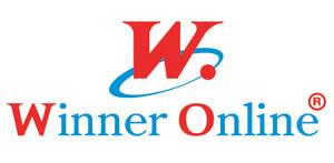 WinnerOnline