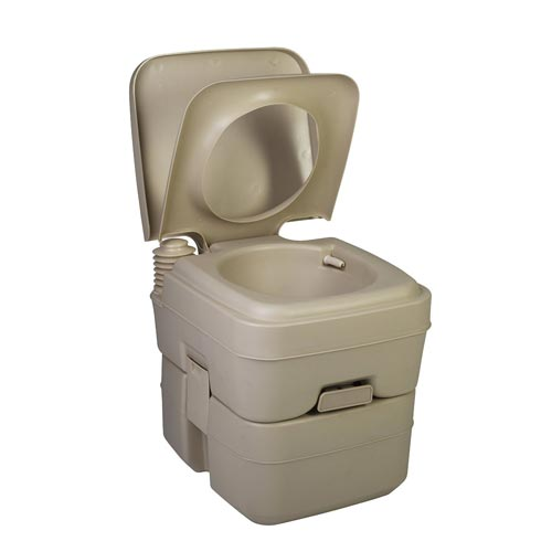 zimmer camping toilet