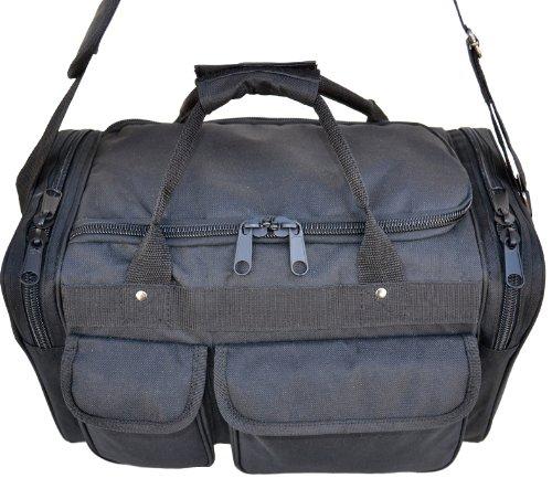 Explorer Concealed Gun Range Bag