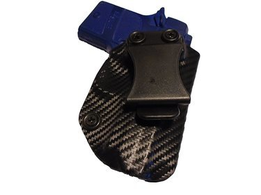 badger_concealment_sig_sauer_kydex_holster