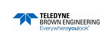 Image result for teledyne brown engineering""