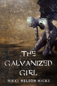 the+calvanized+girl-1