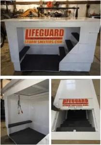 lifeguard_shelters