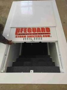 lifeguard install1