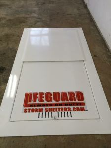 lifeguard install3