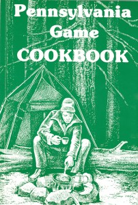 Cook BookSMALL
