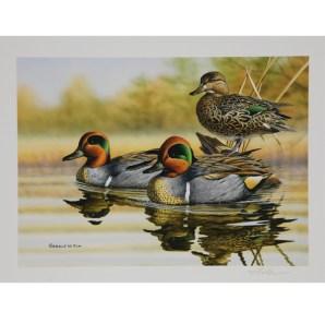 2015_Duck_Stamp_Print