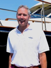 Hunt-Yachts-Sales-Director-Craig-Emrick