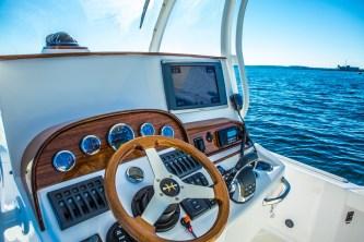 Hunt Yachts_26CC_35