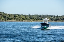 Hunt Yachts_26CC_44