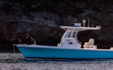Hunt Yachts_26CC_65