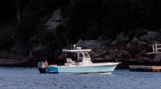 Hunt Yachts_26CC_67