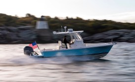 Hunt Yachts_26CC_72
