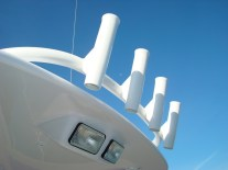 Hunt Yachts_26CC_82