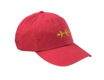 Hunt Hat