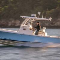 hunt-yachts-hunt-26-cc-southern-boating