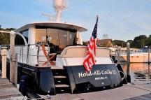 Hunt-Yachts-Hold-All-Calls-II-52-02