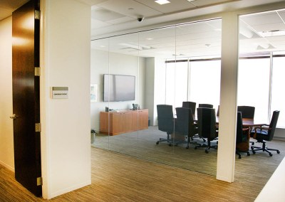 US BANK BUILDING 31ST FLOOR – DRINKER BIDDLE AND REATH LLP
