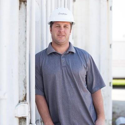 Kevin Sandkuhler_Construction Head Shots_001_800x800