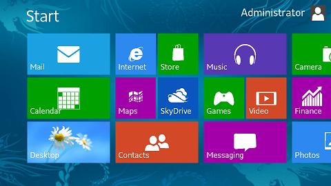 Windows_8_Start